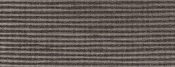 Rolgordijn Deluxe - Royal Antracite - 72.1604 - grijs transparant - PG 1 - Max breedte bij horizontale weving: 2740 mm. Max breedte bij verticale weving: 4000 mm - Max hoogte: 4000 mm - 100% PES - 125 g/m