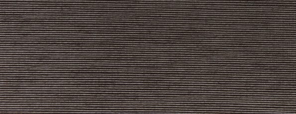 Rolgordijn Deluxe - Perfect Black - 72.1606 - donkergrijs transparant - PG 1 - Max breedte bij horizontale weving: 2740 mm - Max breedte bij verticale weving: 4000 mm - Max hoogte: 4000 mm - 100% PES - 125 g/m