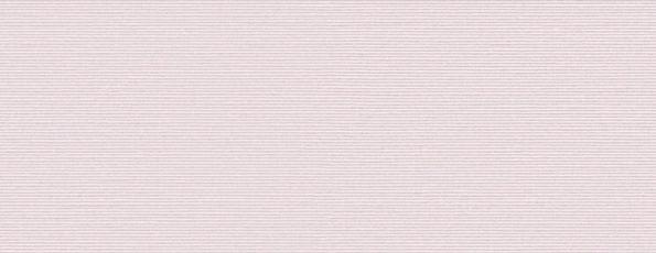 Rolgordijn Deluxe - Autumn Red - 72.1612 - licht roze transparant - PG 1 - Max breedte bij horizontale weving: 2740 mm - Max breedte bij verticale weving: 4000 mm - Max hoogte: 4000 mm - 100% PES - 125 g/m