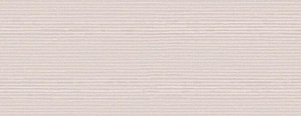 Rolgordijn Deluxe - Autumn Red - 72.1613 - licht roze transparant - PG 1 - Max breedte bij horizontale weving: 2740 mm - Max breedte bij verticale weving: 4000 mm - Max hoogte: 4000 mm - 100% PES - 125 g/m