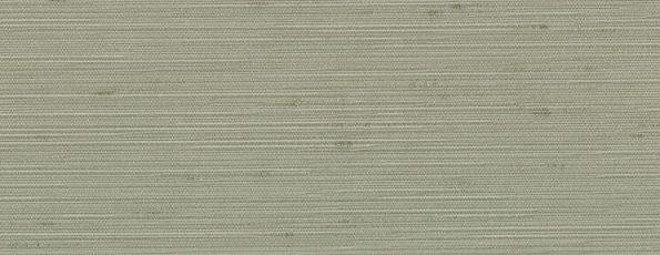 Rolgordijn Deluxe - Majestic silver 72.1614 - lichtgrijs transparant geweven - PG 2 - Max breedte: 2740 mm - Max hoogte: 4000 mm - 65% PES - 35% Viscose - 110 g/m