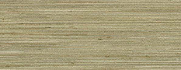 Rolgordijn Deluxe - Marble Beige - 72.1615 - beige/taupe transparant met weving - PG 2 - Max breedte: 2740 mm - Max hoogte: 4000 mm - 65% PES 35% viscose - 110 g/m