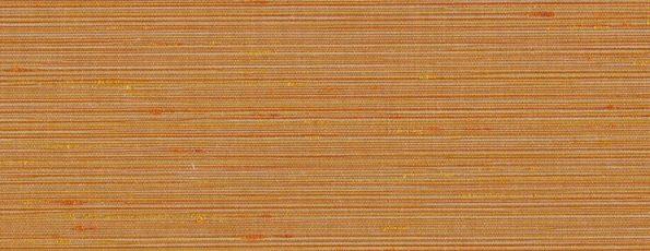 Rolgordijn Deluxe - Coral green - 72.1616 - oranje rood geel geweven transparant - PG 2 - Max breedte: 2740 mm - Max hoogte: 4000 mm - 65% PES 35% Viscose - 110 g/m