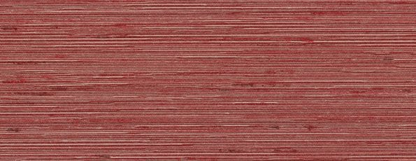 Rolgordijn Deluxe - Autumn Red - 72.1617 - rood geweven transparant - PG 2 - Max breedte: 2740 mm - Max hoogte: 4000 mm - 65% PES 35% Viscose - 110 g/m