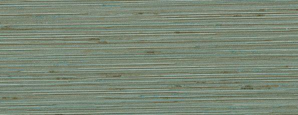 Rolgordijn Deluxe - Architectonic grey - 72.1620 - blauw grijs geweven transparant - PG 2 - Max breedte: 2740 - Max hoogte: 4000 mm - 65% PES, 35% Viscose - 115 g/m