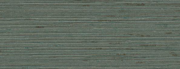 Rolgordijn Deluxe - Architectonic grey - 72.1621 - groen grijs geweven transparant - PG 2 - Max breedte: 2740 - Max hoogte: 4000 mm - 65% PES, 35% Viscose - 115 g/m