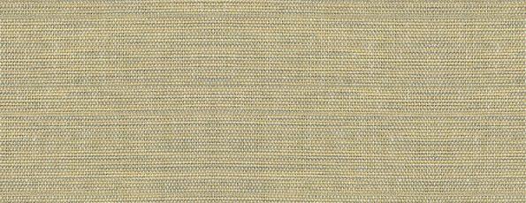 Rolgordijn Deluxe - Elegant Cream 72.1625 - beige/taupe transparant met weving - PG 4 - Max breedte met horizontale weving: 2240 mm - Max breedte met verticale weving: 4000 mm - Max hoogte: 4000 mm - 100% PES - 170 g/m