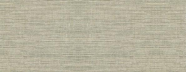 Rolgordijn Deluxe - Classic Grey - 72.1626 - lichtgrijs/licht taupe transparant geweven - PG 4 - Max breedte bij horizontale weving: 2240 mm - Max breedte bij verticale weving: 4000 mm Max hoogte: 4000 mm - 100% PES - 170 g/m