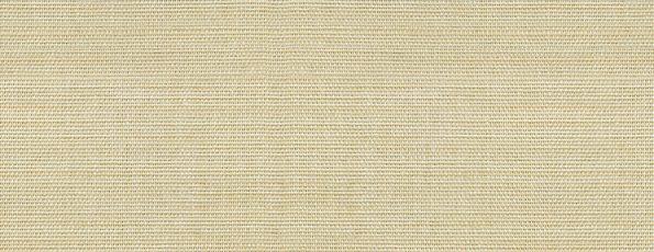 Rolgordijn Deluxe - Delicate Sand 72.1627 - beige transparant met weving - PG 4 - Max breedte bij horizontale weving: 2240 mm - Max breedte bij verticale weving: 4000 mm - Max hoogte: 4000 mm - 100% PES - 170 g/m