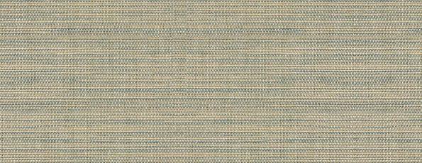 Rolgordijn Deluxe - Delicate Sand 72.1628 - beige/taupe transparant met weving - PG 4 - Max breedte met horizontale weving: 2240 mm - Max breedte bij verticale weving: 4000 mm - Max hoogte: 4000 mm - 100% PES - 170 g/m