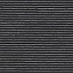 Rolgordijn Deluxe - Perfect Black - 72.1631 - zwart grijs geweven transparant - PG 3 - Max breedte: 2390 mm - Max hoogte: 4000 mm - 100% PES - 186 g/m