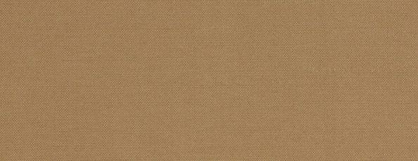 Rolgordijn Deluxe - Elegant Cream 72.1640 - beige verduisterend met lichte glans - PG 3 - Max breedte met horizontale weving: 2740 mm - Max breedte met verticale weving: 3500 mm - Max hoogte: 4000 mm - 100% PES - brandvertragend - 365 g/m