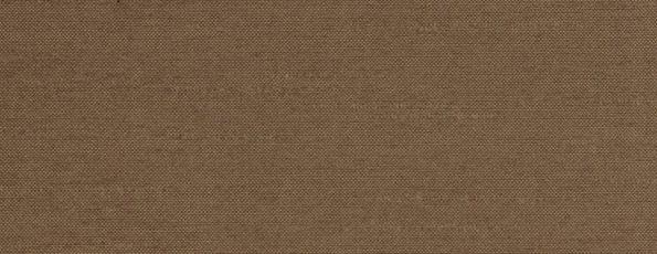 Rolgordijn Deluxe - Marble Beige - 72.1641 - taupe verduisterend met lichte glans - PG 3 - Max breedte bij horizontale weving: 2740 mm - Max breedte bij verticale weving: 3500 mm - Max hoogte: 4000 mm - 100% PES - brandvertragend - 365 g/m