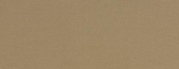 Rolgordijn Deluxe - Marble Beige - 72.1642 - beige/taupe verduisterend met lichte glans - PG 3 - Max breedte bij horizontale weving: 2740 mm - Max breedte bij verticale weving: 3500 mm - Max hoogte: 4000 mm - 100% PES - brandvertragend - 365 g/m