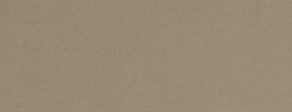 Rolgordijn Deluxe - Majestic silver 72.1643 - lichtgrijs verduisterend met lichte glans - PG 3 - Max breedte bij horizontale weving: 2740 mm - Max breedte bij verticale weving: 3500 - Max hoogte: 4000 mm - 100% PES - brandvertragend - 365 g/m