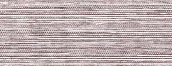 Rolgordijn Deluxe - Autumn Red - 72.1645 - oud roze wit geweven verduisterend - PG 4 - Max breedte: 2940 mm - Max hoogte: 4000 mm - 100% PES - 380 g/m