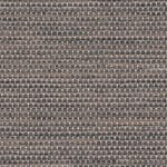 Rolgordijn Deluxe - Natural Cotton 72.1646 - taupe verduisterend met weving - PG 4 - Max breedte: 2940 mm - Max hoogte: 4000 mm - 100% PES - 380 g/m