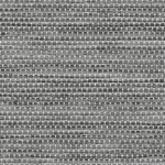 Rolgordijn Deluxe - Oyster Grey - 72.1647 - grijs verduisterend geweven - PG 4 - Max breedte: 2940 mm - Max hoogte: 4000 mm - 100% PES - 380 g/m