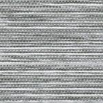 Rolgordijn Deluxe - Classic Grey - 72.1648 - lichtgrijs verduisterend geweven - PG 4 - Max breedte: 2940 mm - Max hoogte: 4000 mm - 100% PES - 380 g/m