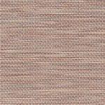 Rolgordijn Deluxe - Natural Cotton 72.1649 - zand/beige/taupe lichtdoorlatend met weving - PG 3 - Max breedte: 2740 mm - Max hoogte: 4000 mm - 100% PES - 250 g/m
