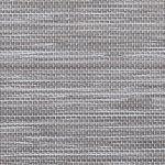 Rolgordijn Deluxe - Oyster Grey - 72.1652 - grijs lichtdoorlatend geweven - PG 3 - Max breedte: 2740 mm - Max hoogte: 4000 mm - 100% PES - 250 g/m