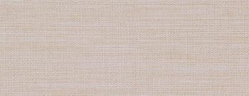 Rolgordijn Deluxe - Delicate Sand 72.1653 - beige verduisterend met lichte glans - PG 4 - Max breedte bij horizontale weving: 2740 mm - Max breedte bij verticale weving: 3200 mm - Max hoogte: 4000 mm - 100% PES - brandvertragend - 450 g/m