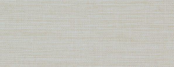 Rolgordijn Deluxe - Delicate Sand 72.1654 - beige verduisterend met lichte glans en weving - PG 4 - Max breedte bij horizontale weving: 2740 mm - Max breedte bij verticale weving: 3200 mm - Max hoogte: 4000 mm - 100% PES - brandvertragend - 450 g/m