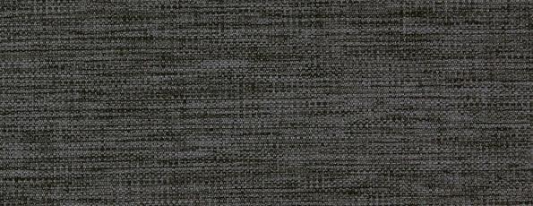 Rolgordijn Deluxe - Royal Antracite - 72.1659 - grijs verduisterend - PG 4 - Max breedte bij horizontale weving: 2740 mm. Max breedte bij verticale weving: 3200 mm - Max hoogte: 4000 mm - 100% PES - brandvertragend - 450 g/m