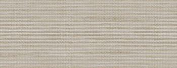 Rolgordijn Deluxe - Delicate Sand 72.1661 - beige semi-transparant geweven - PG 2 - Max breedte: 2940 mm - Max hoogte: 4000 mm - 100% PES - 200 g/m
