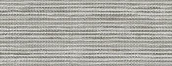 Rolgordijn Deluxe - Classic Grey - 72.1662 - lichtgrijs/licht taupe lichtfdoorlatend geweven - PG 2 - Max breedte: 2940 mm - Max hoogte: 4000 mm - 100% PES - 200 g/m