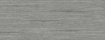 Rolgordijn Deluxe - Majestic silver 72.1663 - lichtgrijs lichtdoorlatend geweven - PG 2 - Max breedte: 2940 mm - Max hoogte: 4000 mm - 100% PES - 200 g/m