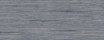 Rolgordijn Deluxe - Architectonic grey - 72.1664 - blauw wit geweven lichtdoorlatend - PG 2 - Max breedte: 2940 - Max hoogte: 4000 mm - 100% PES - 200 g/m