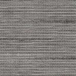 Rolgordijn Deluxe - Perfect Black - 72.1665 - zwart grijs geweven lichtdoorlatend - PG 2 - Max breedte: 2940 mm - Max hoogte: 4000 mm - 100% PES - 200 g/m