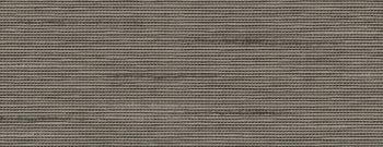 Rolgordijn Deluxe - Intense bronze 72.1666 -tape lichtdoorlatend met weving - PG 2 - Max breedte: 2940 mm - Max hoogte: 4000 mm - 100% PES - 200 g/m