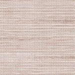 Rolgordijn Deluxe - Delicate Sand 72.1667 - beige verduisterend met weving - PG 3 - Max breedte: 2940 mm - Max hoogte: 4000 mm - 100% PES - 380 g/m