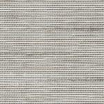 Rolgordijn Deluxe - Classic Grey - 72.1668 - lichtgrijs/licht taupe verduisterend geweven - PG 3 - Max breedte: 2940 mm - Max hoogte: 4000 mm - 100% PES - 380 g/m