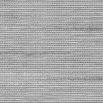 Rolgordijn Deluxe - Majestic silver 72.1669 - lichtgrijs verduisterend geweven - PG 3 - Max breedte: 2940 mm - Max hoogte: 4000 mm - 100% PES - 380 g/m