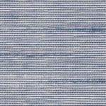 Rolgordijn Deluxe - Architectonic grey - 72.1670 - blauw wit geweven verduisterend - PG 3 - Max breedte: 2940 - Max hoogte: 4000 mm - 100% PES - 380 g/m