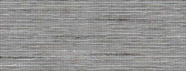 Rolgordijn Deluxe - Perfect Black - 72.1671 - zwart grijs geweven verduisterend - PG 3 - Max breedte: 2940 mm - Max hoogte: 4000 mm - 100% PES - 380 g/m