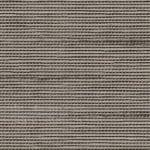 Rolgordijn Deluxe - Intense bronze 72.1672 -taupe verduisterend met weving - PG 3 - Max breedte: 2940 mm - Max hoogte: 4000 mm - 100% PES - 380 g/m