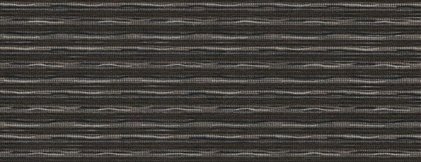 Rolgordijn Deluxe - Sophisticated Brown - 72.1677 - bruin transparant met weving - PG 3 - Max breedte 2740 mm - Max hoogte: 4000 mm - 100% PES - 160 g/m