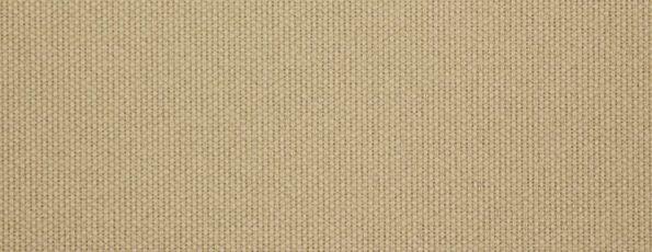 Rolgordijn Deluxe - Elegant Cream 72.1684 - crème/licht beige transparant met weving - PG 3 - Max breedte: 2940 mm - Max hoogte: 4000 mm - 100% PES Trevira CS - brandvertragend - 180 g/m