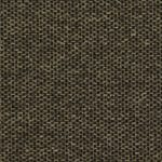 Rolgordijn Deluxe - Sophisticated Brown - 72.1687 - bruin transparant met weving - PG 3 - Max breedte: 2940 mm - Max hoogte: 4000 mm - 100% PES Trevira CS - brandvertragend - 180 g/m