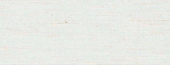 Rolgordijn Deluxe - Delicate Sand 72.1691 - crème verduisterend met weving - PG 3 - Max breedte: 2740 mm - Max hoogte: 4000 mm - 89% PES 11% Linnen - 310 g/m