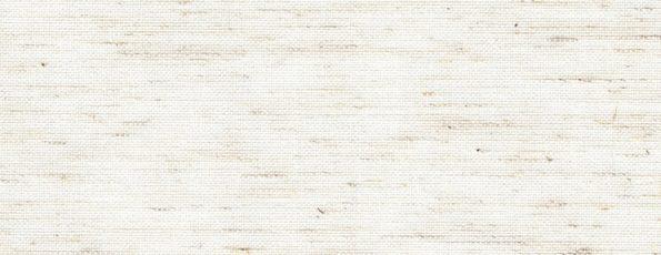 Rolgordijn Deluxe - Elegant Cream 72.1692 -Crème semi-transparant met weving - PG 1 - Max breedte: 2740 mm - Max hoogte: 4000 mm - 89% PES - 11% linnen- 140 g/m