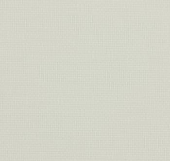 Rolgordijn screendoek gebroken wit 72.2006 - transparantie: 10% - reflectie: 74% - Absorptie: 16% - openheidsfactor: 3%
