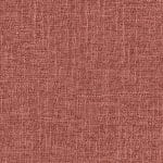 vouwgordijn lichtdoorlatend oranje rood - 80.0066