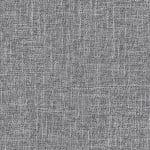 vouwgordijn lichtdoorlatend grijs - 80.0076