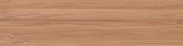 Houten jaloezie 30.1102 - Bamboe beige