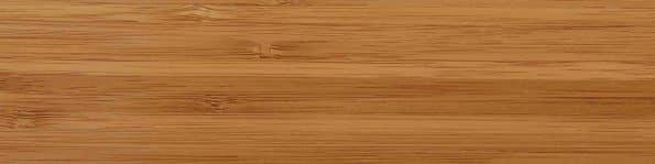 Houten jaloezie 30.1103 - Bamboe natural